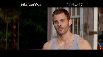 The Best of Me - Alternate Trailer 7
