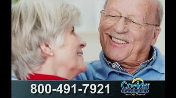 Covida Insurance Services TV Spot - Thumbnail 1