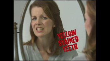 Dental Bright TV Spot - Thumbnail 1