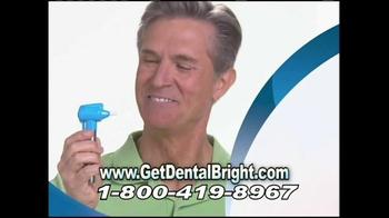 Dental Bright TV Spot - Thumbnail 9