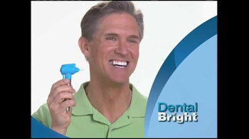 Dental Bright TV Spot - Thumbnail 2