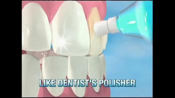 Dental Bright TV Spot - Thumbnail 4