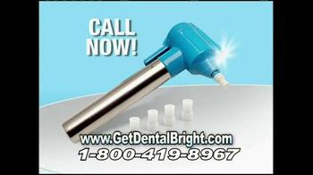 Dental Bright TV Spot - Thumbnail 8