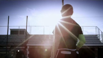 Tommie Copper TV Spot, 'Champions' - Thumbnail 1