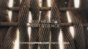 Tommie Copper TV Spot, 'Champions' - Thumbnail 2