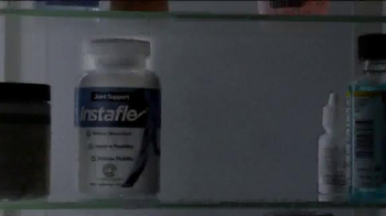 Instaflex TV Spot, 'Most Powerful Joint Pain Relief' - Thumbnail 2