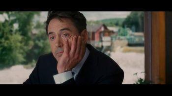 The Judge - Alternate Trailer 36