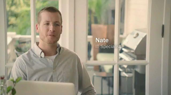 FreshBooks TV Spot, 'Cloud Based Accounting' - Thumbnail 1