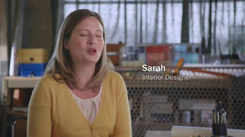 FreshBooks TV Spot, 'Cloud Based Accounting' - Thumbnail 3