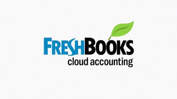 FreshBooks TV Spot, 'Cloud Based Accounting' - Thumbnail 4