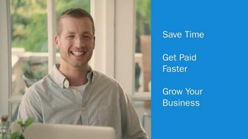 FreshBooks TV Spot, 'Cloud Based Accounting' - Thumbnail 9