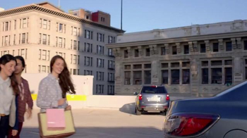 Sprint Family Share Pack TV Spot, 'Leaving T-Mobile' [Spanish] - Thumbnail 1