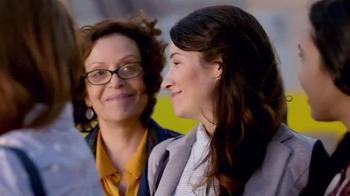 Sprint Family Share Pack TV Spot, 'Leaving T-Mobile' [Spanish] - Thumbnail 5