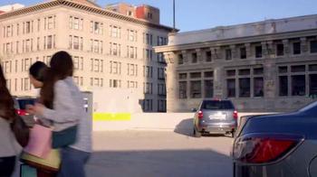 Sprint Family Share Pack TV Spot, 'Leaving T-Mobile' [Spanish] - Thumbnail 6