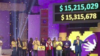 Teletón USA TV Spot, 'Unidos' [Spanish]
