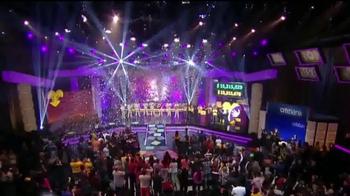 Teletón USA TV Spot, 'Unidos' [Spanish] - Thumbnail 1