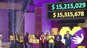 Teletón USA TV Spot, 'Unidos' [Spanish] - Thumbnail 3