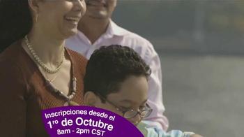 Teletón USA TV Spot, 'Unidos' [Spanish] - Thumbnail 4