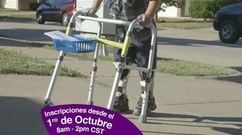 Teletón USA TV Spot, 'Unidos' [Spanish] - Thumbnail 5