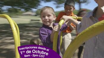 Teletón USA TV Spot, 'Unidos' [Spanish] - Thumbnail 6
