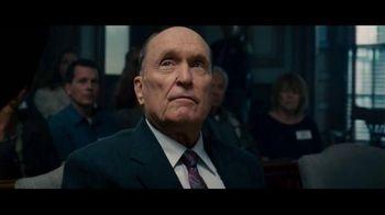 The Judge - Alternate Trailer 17