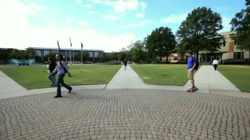Old Dominion University TV Spot, 'Attend ODU' - Thumbnail 1