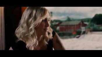 The Judge - Alternate Trailer 18