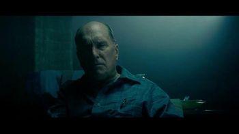 The Judge - Alternate Trailer 19