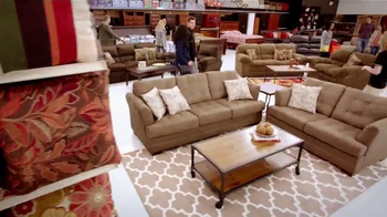 Big Lots TV Spot, 'Hurry in and Save!' - Thumbnail 1