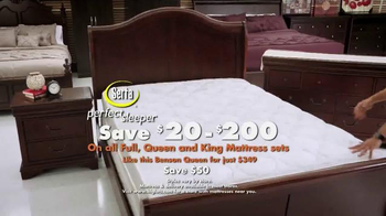 Big Lots TV Spot, 'Hurry in and Save!' - Thumbnail 4