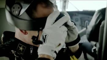 U.S. Army TV Spot, 'The Golden Knights' - Thumbnail 4