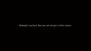 TaylorMade TV Spot, 'Nobody's Perfect' - Thumbnail 8