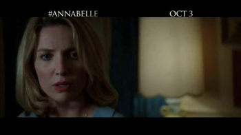 Annabelle - Alternate Trailer 16
