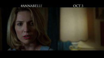 Annabelle - Alternate Trailer 16