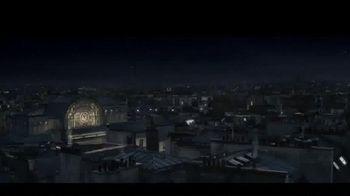 Cartier TV Spot, 'Shape Your Time' - 433 commercial airings