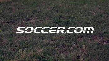 Soccer.com TV Spot, 'How Many Shoes?' - Thumbnail 9