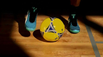 Soccer.com TV Spot, 'How Many Shoes?' - Thumbnail 5
