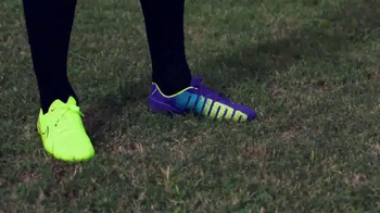 Soccer.com TV Spot, 'How Many Shoes?' - Thumbnail 7