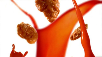 Sonic Drive-In Boneless Chicken Wings TV Spot, 'Wingman' - Thumbnail 8