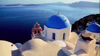 Viking Cruises TV Spot, 'Majestic Destinations' - Thumbnail 2