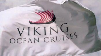 Viking Cruises TV Spot, 'Majestic Destinations' - Thumbnail 3