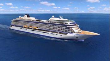 Viking Cruises TV Spot, 'Majestic Destinations' - Thumbnail 4