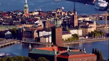 Viking Cruises TV Spot, 'Majestic Destinations' - Thumbnail 5