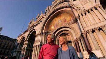 Viking Cruises TV Spot, 'Majestic Destinations' - Thumbnail 6