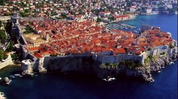 Viking Cruises TV Spot, 'Majestic Destinations' - Thumbnail 7
