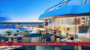 Viking Cruises TV Spot, 'Majestic Destinations' - Thumbnail 8