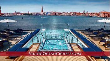 Viking Cruises TV Spot, 'Majestic Destinations' - Thumbnail 9