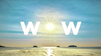 Royal Caribbean Cruise Lines TV Spot, 'Wow: 5 Day Wow Sale' - Thumbnail 1
