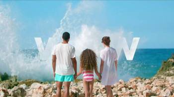 Royal Caribbean Cruise Lines TV Spot, 'Wow: 5 Day Wow Sale' - Thumbnail 3