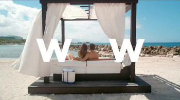 Royal Caribbean Cruise Lines TV Spot, 'Wow: 5 Day Wow Sale' - Thumbnail 4